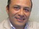 Carlos Manuel Bracamontes, 40, is wanted by the Nevada