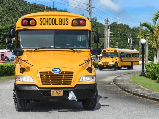 636384272313984481-School-Bus-Cameras-06-JUMP.JPG