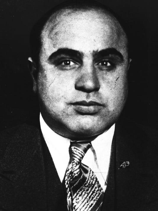 CaponeMug.jpg