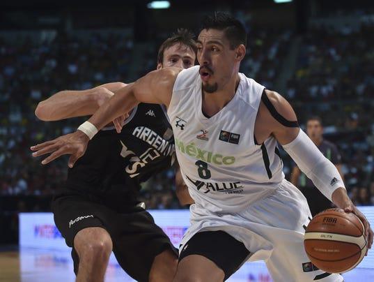 BASKET-MEXICO-FIBA-MEX-ARG