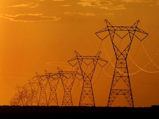 -ed28-highvoltageNEW-0311n_03-28-2011_CG40T55.jpg_20110328.jpg