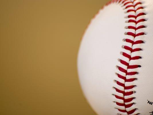 ARN-gen-baseball.jpg