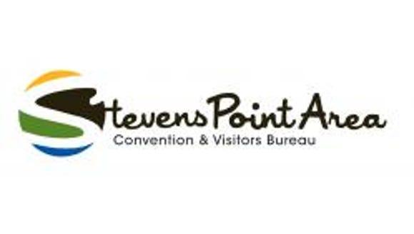 The Stevens Point Area Convention & Visitors Bureau