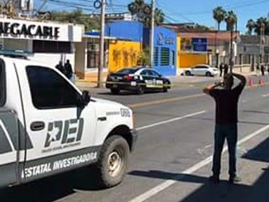 636743396429762634-Matan-a-cuatro-policias-en-Son-470225.JPG