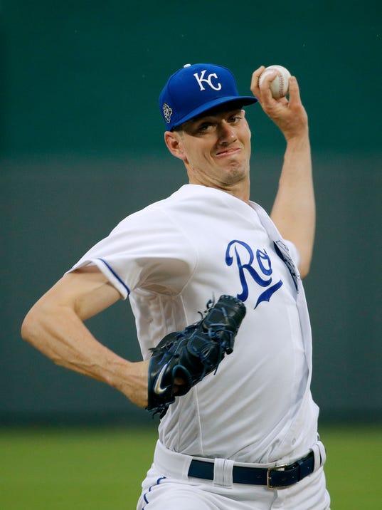Rays_Royals_Baseball_81440.jpg