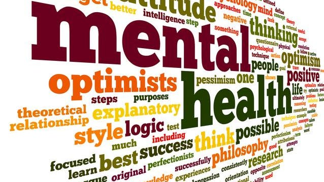 National Alliance on Mental Illness is a grassroots organization that will offer support and educational opportunities to improve the quality of life for people living with mental illness and their families.