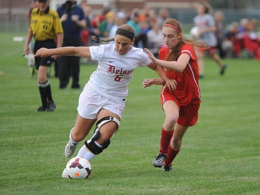 -VHS vs Delsea Girls Soccer 3.jpg_20140918.jpg
