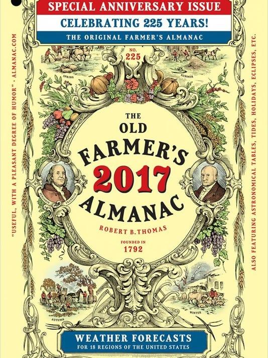 636131613784877756-2017-Almanac-cover.jpg