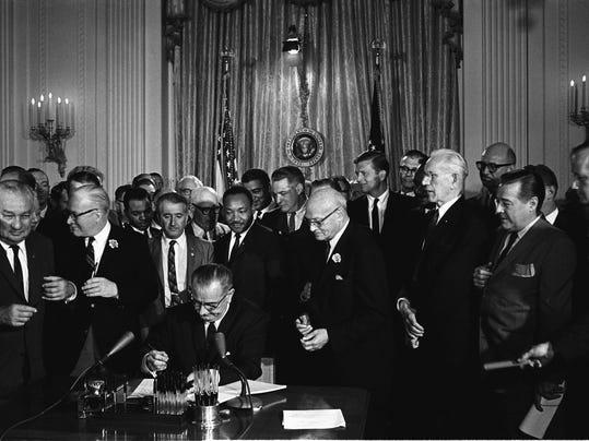 Civil Rights Act FILE MAIN.jpg