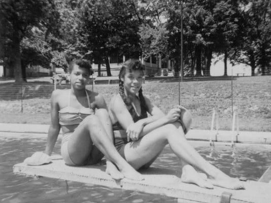 Montgomery Hall Park pool.jpg