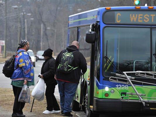Bus route C 02.jpg
