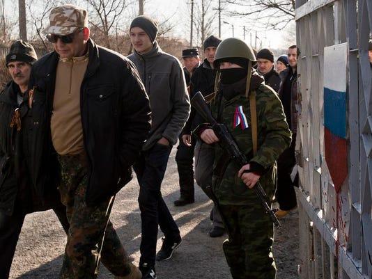 -Ukraine_Ochs.jpg_20140313.jpg