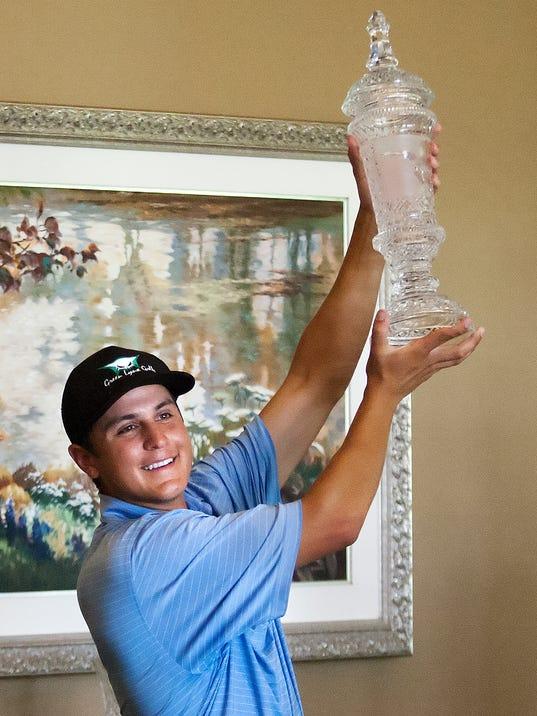 Florida Open Winner.jpg