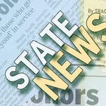 Robertson County reveals redistricting plan for schools