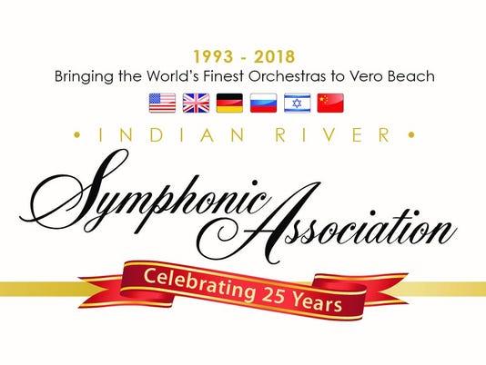 636505905274030642-LOGO-indian-river-symphonic-association.jpg