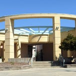 Conejo Valley Unified School District launches enrollment website