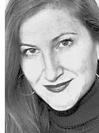 Kimberly Kay Clark, 49