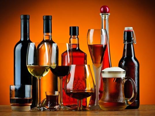 wine-whiskey-beer-spirits-liqueuer-getty_large.jpg