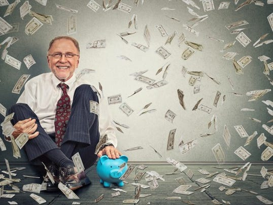 man-with-money-falling-getty-images-happy-retiree-raining-money_large_large.jpg