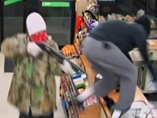 Shotgun-robbers.jpg
