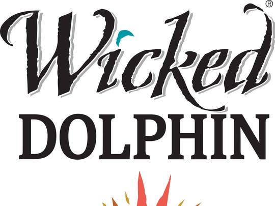 Wicked Dolphin Rum Distillery in Cape Coral is the third stop on the News-Press Insider Fall Tasting Tour.