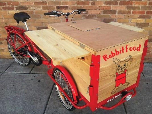 636003699913547931-Rabbit-Food-Bike.jpg