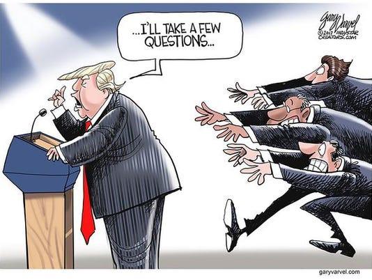 636704462561974251-Politics-Varvel-trump-questions.jpg