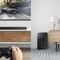 This awesome soundbar is on sale for a great price—but it won't last