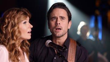 Nashville will return for a fourth season on ABC