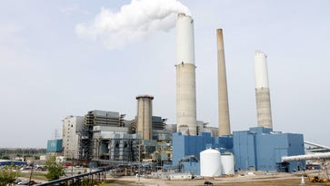 DTE plans for no coal plants, 80% cut in carbon by 2050