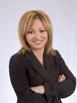 Christie Nasello
