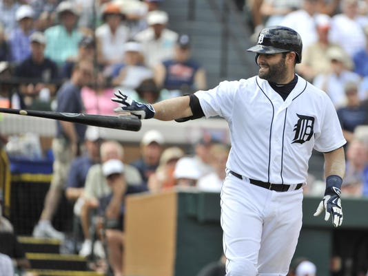 2015-0303-rb-tigers-orioles284