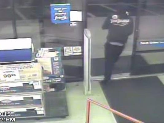 635708567115329522-robbery-pic-3