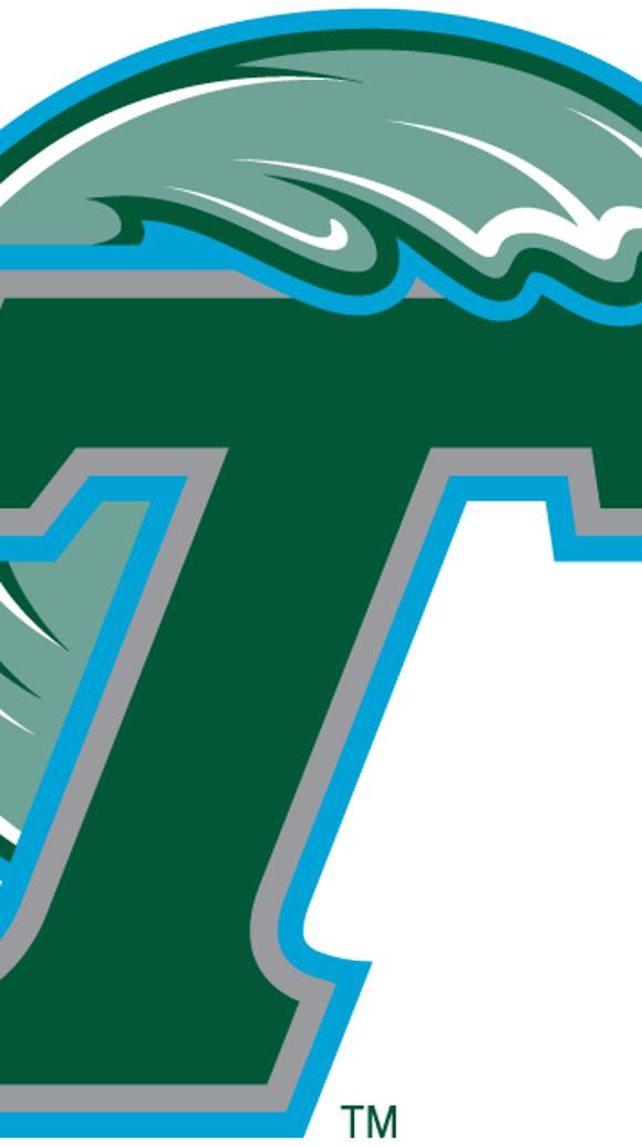 Auburn football will host Tulane in 2019. The Green