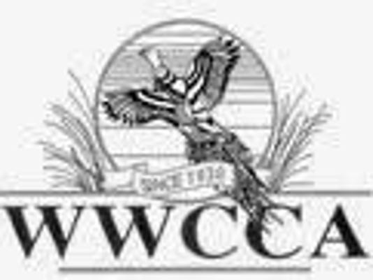 western wayne conservation