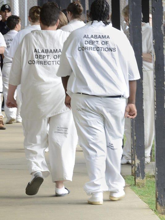 Tutwiler inmates.jpg