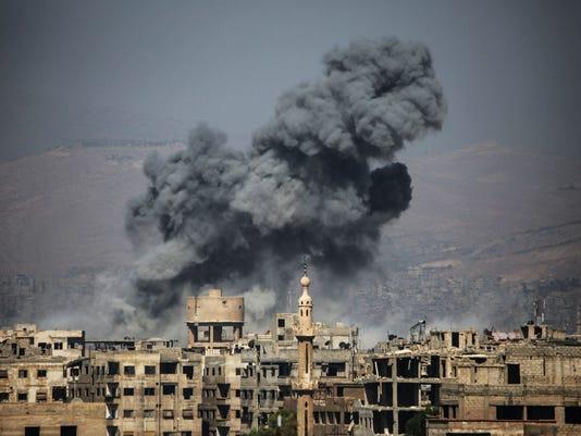 AFP AFP_QD7RE I CFG SYR