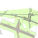 Route 531 detours: What you need to know