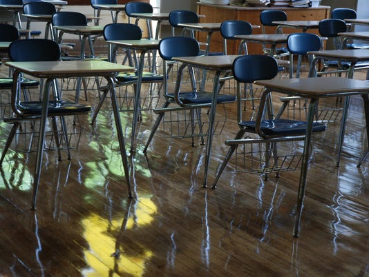 school-desks-generic-education-learning.jpg