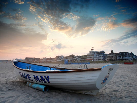 636367964565313996-1386783586006-017-Cape-May--beach-lifeboat-4-credit-Mark-Marietta-.jpg