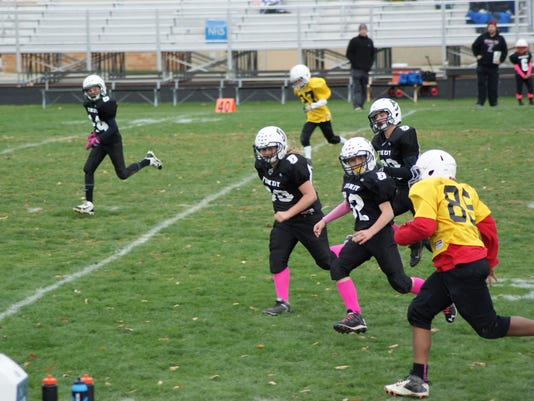 2014 Oct FootballGame 123.JPG