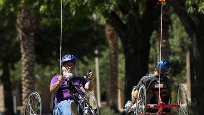 Incight, organization that provides transitional services to people with disabilities, is closing its Palm Desert office at the end of June.