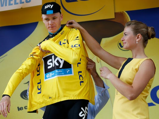 2015-7-12-Chris-Froome