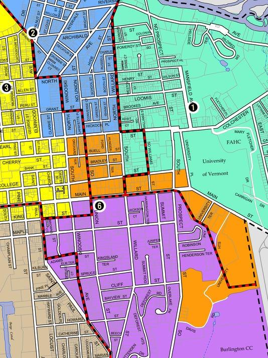 Proposed Ward Redistricting Map DETAIL.jpg