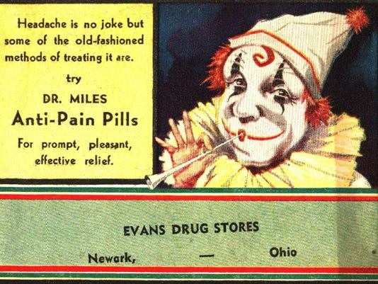 cure alls dr. miles.jpg