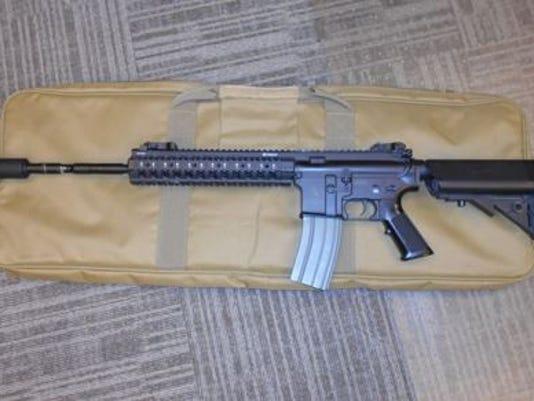 635802616067213928-middletown-seized-gun
