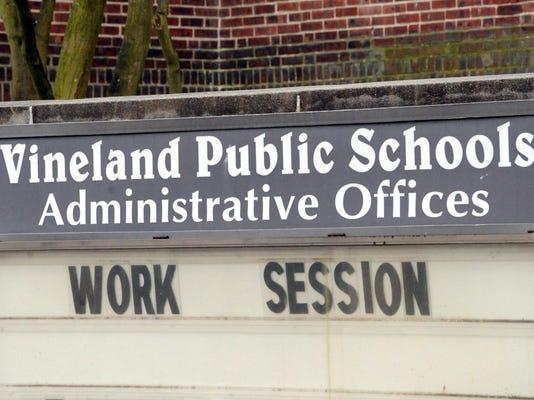 -120513 VINELAND PUBLIC SCHOOLS FOR CAROUSEL.jpg_20131205.jpg