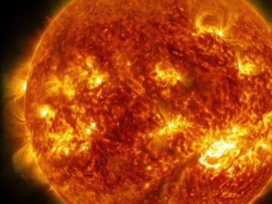 636452295528357592-635548657310168031-sun.jpg