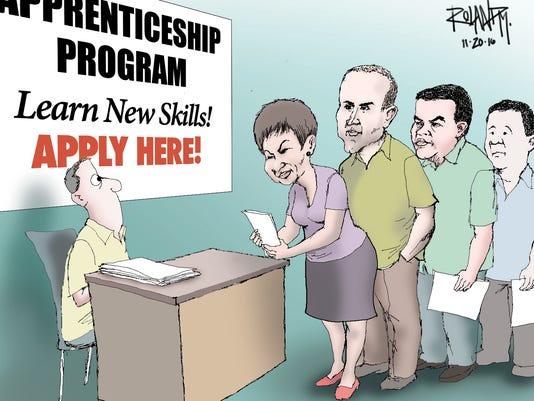 636151033457832679-1120-Toon----apprenticeship.jpg