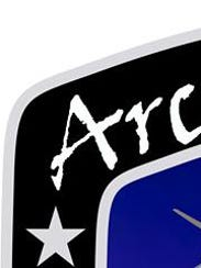 The 1st Attack Reconnaissance Battalion, 25th Aviation